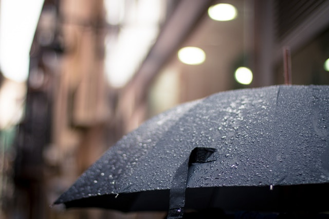 Why Umbrella Insurance May Be A Great Idea For You