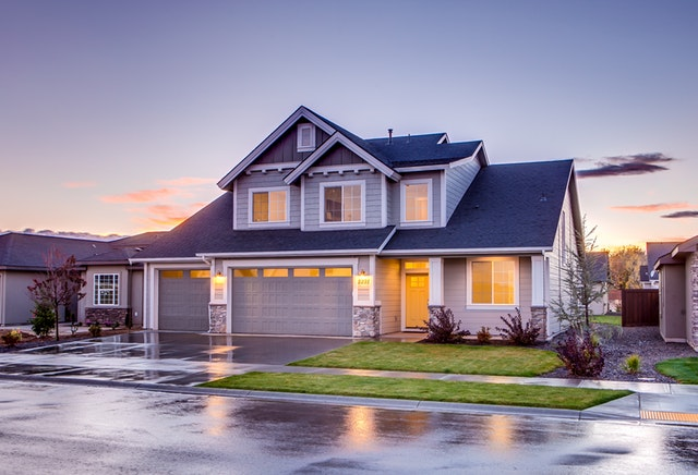 Why It's Important To Review Your Home Insurance Policy