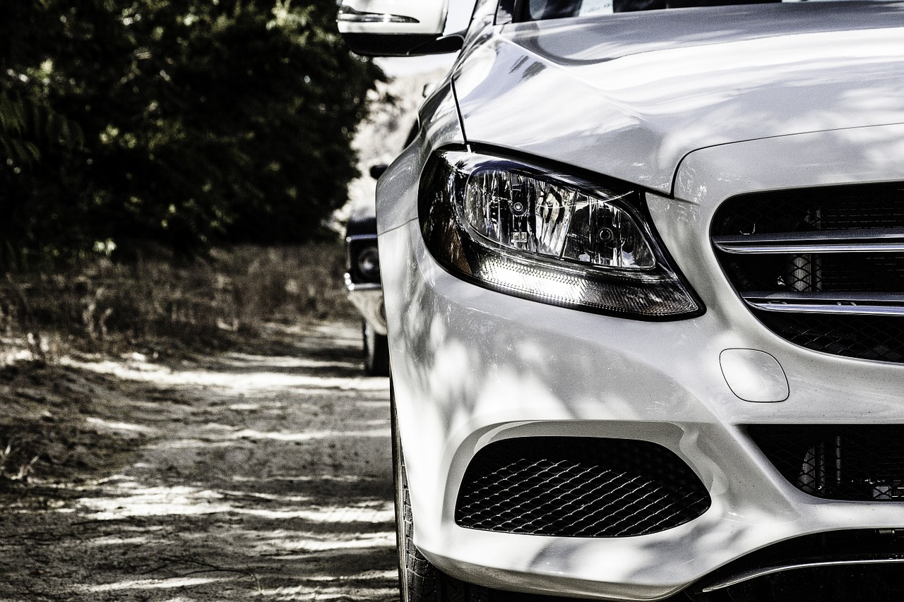 Does Your Business Auto Policy Qualify for Fleet Insurance Discount?
