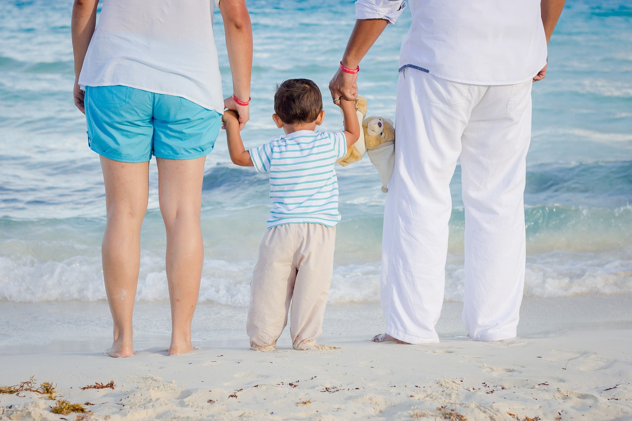 How to Choose the Right Insurance Policy for Your Family