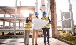 Builders-risk-insurance