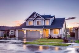 home-insurance-nj